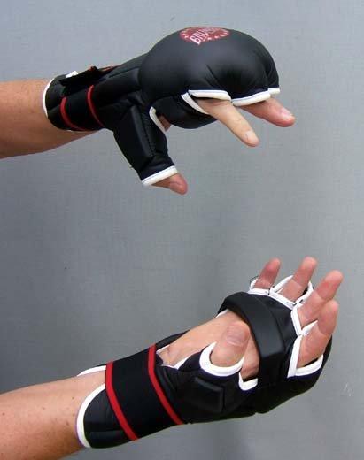 gants20de20kungfu20vinyle2.jpg